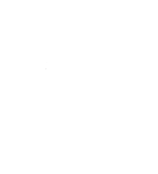service-police-longueuil-logo-blanc